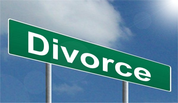 What Happens to My Conditional Green Card if I Get Divorced?